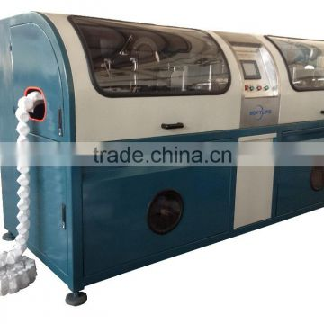 Automatic Pocket Spring Machine for Mattress