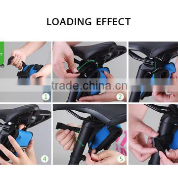 Wholesale Best Price SAHOO Bicycle Tool Kit Set export worldwide countries