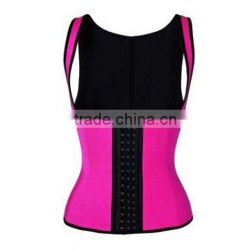 da19f8d52 3 Hooks Waist Training Corsets Long Wholesale of New Products from China  Suppliers - 123819869