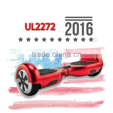 china, 2 wheel, wholesale hoverboard
