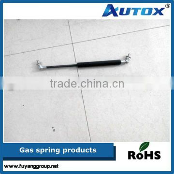 Steel Material and factory supply cheap lockable gas spring for autoseat adjustable gas spring