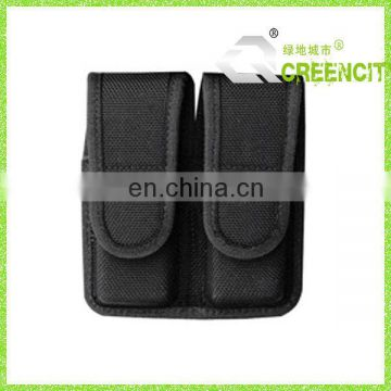 Military Double Mag Pouch Police Equipment