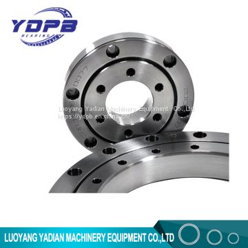 crbh series crossed roller bearing manufacturers CRBH2508