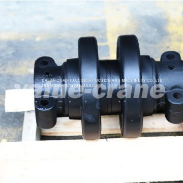 IHI CCH1500E track roller bottom roller for crawler crane undercarriage parts IHI CCH1500E