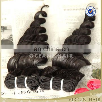 malaysian deep wave hair virgin peruvian deep wave hair brazilian deep wave hair