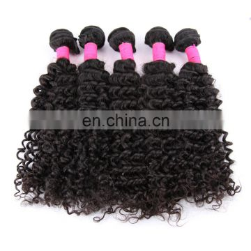 Golden Vendor Human Hair, Top Quality Deep Wave Brazilian Virgin Hair Extension