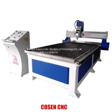220 Voltage cnc router engraver