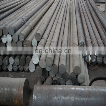 best quality bright nitronic 60 steel bar price per kg