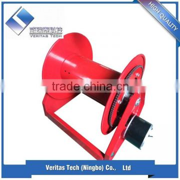 Rewindable and durable Auto1  or 1.5u0027u0027 Hose Reel (Mounting on Rear of ...  sc 1 st  find quality and cheap products on China.cn & Rewindable and durable Auto1
