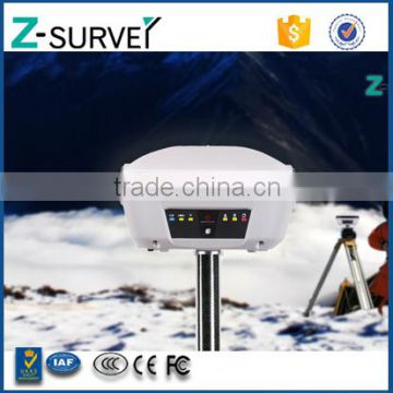 CHC Z-survey Z6 GNSS Receiver, Powerful Survey Equipment