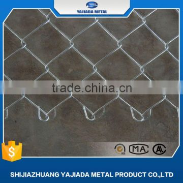house design cast iron rubber chain link fence netting parts                                                                         Quality Choice
