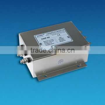 Wholesale power line rf filter manufacturers with low price