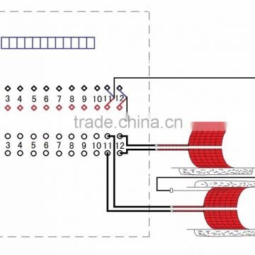 120kw ordinary type post weld heat treatment machine thermal welder wiring diagram 120kw ordinary type post weld heat treatment machine thermal processing machine of ordinary pwht equipment from china suppliers 124624935