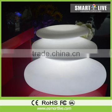 2016 hot sale Clean and environmental protection, sustainable led solar items