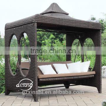 Outdoor Home Garden Furniture Jhula Swing Garden ...