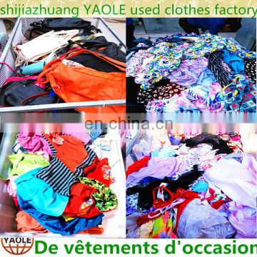 100kg/bale, 80kg/bale, 45kg/bale bales of used clothes bags shoes used clothing wholesale