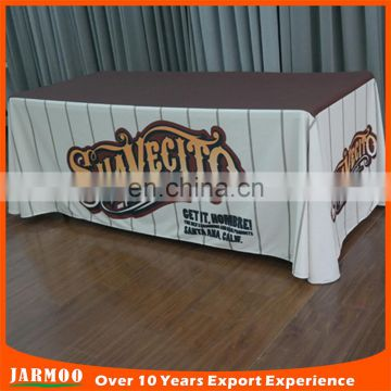 room meeting strech spandex table cover