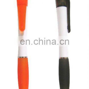 Company Promotional Gift Ball Pen