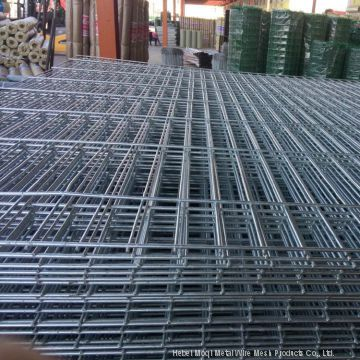 Cheap Price 10x10 10 Gauge Hot Dipped Galvanized Welded Wire Mesh Of Welded Wire Mesh From China Suppliers 159045677