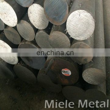 cold rolled carbon steel ,S235jr,Q235 steel bar