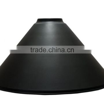 Beautiful color wholesale pool table light , billiard pool table lamp shade ,