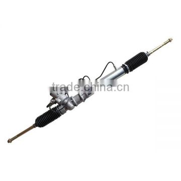 STEERING RACK for TOYOTA HILUX VIGO 4wd OE:44200-0K030
