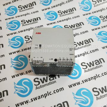 AB  1756-IF16   PLC   IN STOCK