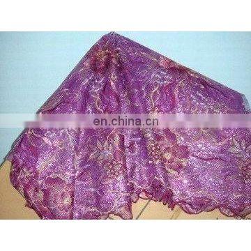 Big lace;swiss voile lace;african lace;handcut voile lace