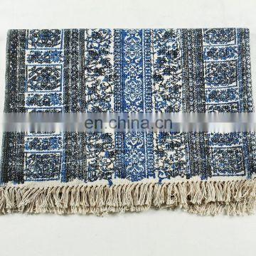 India Supplier Area Carpet,Rug And Carpet,Hand Made Persian Carpet