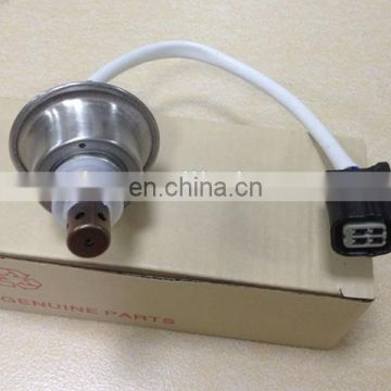 36531-RNA-A01 Auto Oxygen Sensor For Japanese cars High Quality