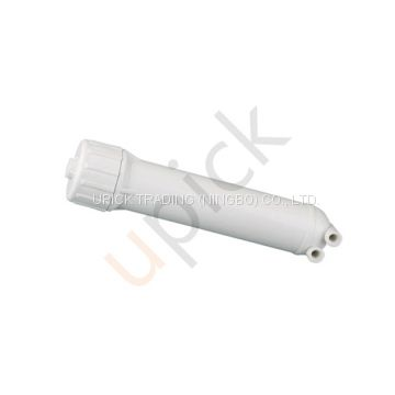 house hold purifier use activated mini T33 filter cartridge