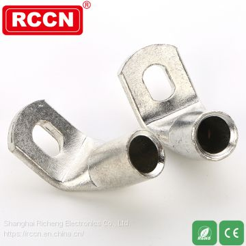 RCCN Cable Lugs HUPD90
