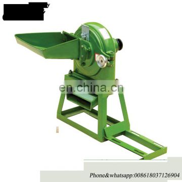 Wheat Flour Mill Machine/Grain Mill For Sale/Complete Line Of Wheat Milling Machines With Price