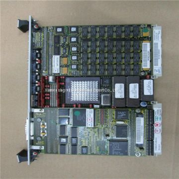 In Stock RadiSys MIX-386202A PLC DCS MODULE With One Year Warranty