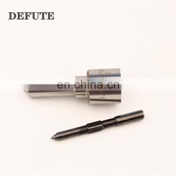 High quality DLLA144P1539 Common Rail Fuel Injector Nozzle Brand new Diesel engine parts for sale