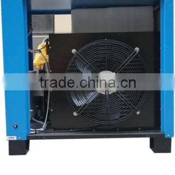 Air compressor for machine rock drill export with compression therapy machine online shopping China supplier