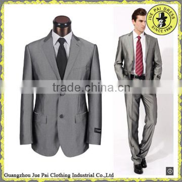 High quality Men's bespoked suit Custom tailored suits for men                                                                         Quality Choice
