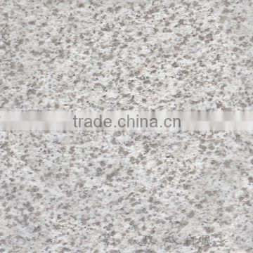 Non-asbestos Artificial Marble Texture Exterior and Interior UV Coated Fake Stone Wall Panels