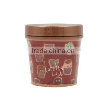 Loretta Hard Jelly Gel Japan Made 300g Hair Styling Gel Of Hair Care