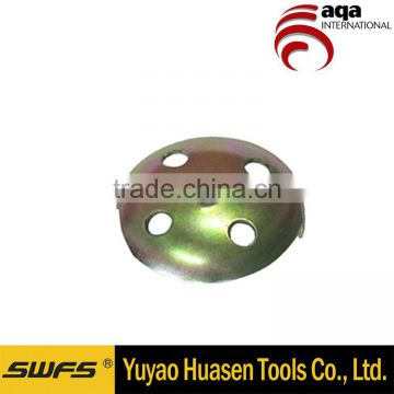 parts for chainsaw Grass Cutter Parts, chainsaw partner tool parts,Cropper Lawnmower parts chain saw parts