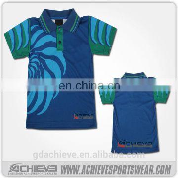 2714dd0b11e074 Custom sport t-shirts cricket
