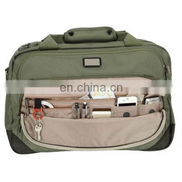 travel bags for men with high quality