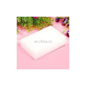 5cm thickness acoustic sponge /soundproofing materials