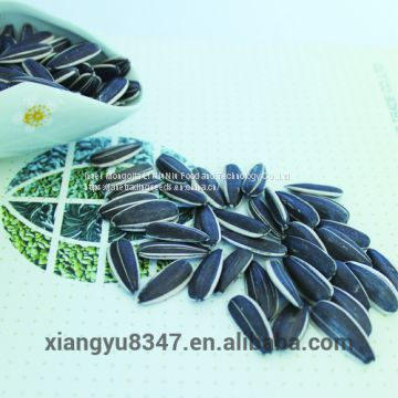 high quality export sunflower seeds type 601