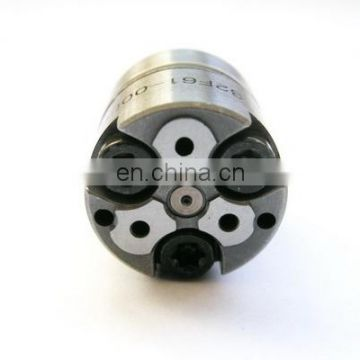 common rail control valve assembly 32f61-00062, injector valve 32F61-00060 32F61-00062 For CAT Injector 320D 326-4700 C6