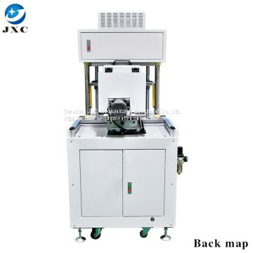 Automatic Low Pressure Injection Molding Machine with Factory Price Jx-350