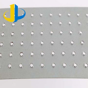 Stainless Steel Ce Certification Laser Cutting Metal Machined Parts