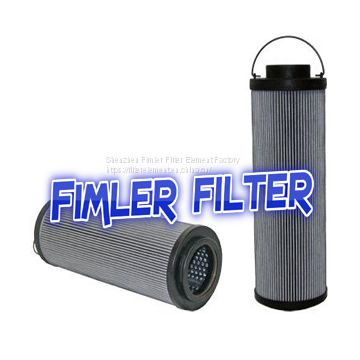 E200-15//25-C Filter Element Van Air
