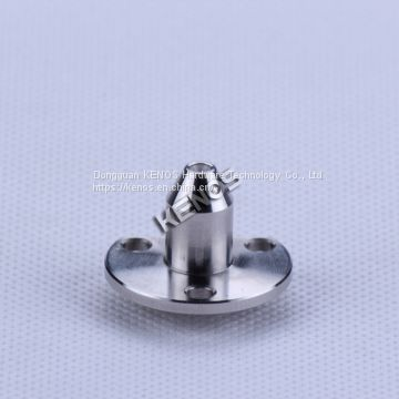 High quality EDM Spare Parts|Diamond Wire Guide for Brother EDM machine