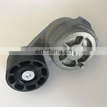 Belt Tensioner Pulley 13036614 used for WP4/226B engine